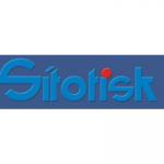Kubálek Josef - SÍTOTISK – logo společnosti