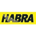HABRA s.r.o. – logo společnosti