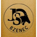 Vít Svrčina – logo společnosti