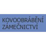 KOVO PILČÍK - Miroslav Pilčík – logo společnosti
