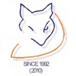 Ing. Peter Búrik – logo společnosti