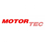 MOTORTEC spol. s r.o.- SERVIS Brno – logo společnosti