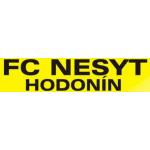 FC Nesyt Hodonín – logo společnosti