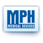 MPH Medical Devices s. r. o. – logo společnosti