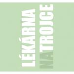 Nováková Miroslava, Mgr. - Lékárna Na Trojce – logo společnosti