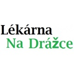 LYNX - PHARMACY s.r.o. - Lékárna Na Drážce – logo společnosti