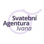 Ivana Příkaská - Svatební agentura – logo společnosti