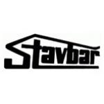 SBD STAVBAŘ – logo společnosti