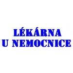 Dostálková Kateřina, Mgr. - Lékárna U nemocnice – logo společnosti