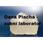 Dana Plachá – logo společnosti
