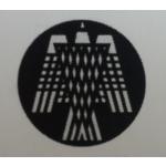 Lékárna U Svatého Ducha s.r.o. – logo společnosti
