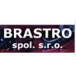 Brastro spol. s r.o. – logo společnosti