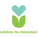 AESCULAP ZNOJMO s.r.o. – logo společnosti