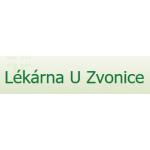 Šedova lékárna s.r.o. - Lékárna U Zvonice – logo společnosti
