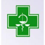 PARACELSUS, spol. s r.o. – logo společnosti