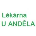 U ANDĚLA, s.r.o. – logo společnosti