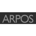 ARPOS, spol. s r.o. – logo společnosti