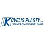 KOVELIS PLASTY s.r.o. – logo společnosti