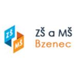 ZŠ a MŠ Bzenec – logo společnosti