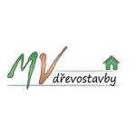 Nízkoenergetické a pasivní stavby - Milan Valiček – logo společnosti