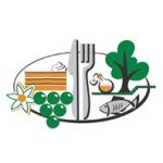 Střední škola gastronomie, hotelnictví a lesnictví Bzenec, příspěvková organizace – logo společnosti