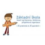 Mateřská škola a Základní škola a praktická škola Veselí nad Moravou, příspěvková organizace – logo společnosti
