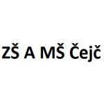 Základní škola a Mateřská škola Čejč – logo společnosti