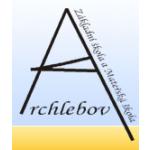Základní škola a Mateřská škola Archlebov příspěvková organizace – logo společnosti