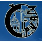 Základní škola Strážnice, Školní 283 – logo společnosti