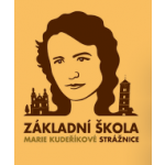 Základní škola M. Kudeříkové, Strážnice, Příční 1365 – logo společnosti