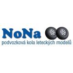 Nohýnek Slavomír - NoNa – logo společnosti