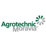 AGROTECHNIC MORAVIA a.s. – logo společnosti