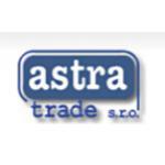 ASTRA TRADE, s.r.o. – logo společnosti