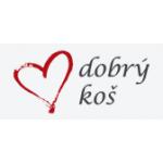 Media Marketing Services a.s. - Dobrýkoš.cz – logo společnosti