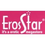Knieradl Zdeněk - ErosStar.cz – logo společnosti