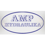 AMP - Hydraulika s.r.o. – logo společnosti
