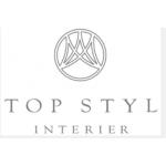 Top Styl Interier s.r.o. – logo společnosti