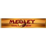 Štanclová Lenka - Medley – logo společnosti