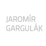 Gargulák Jaromír, Ing. – logo společnosti