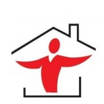 Miléř Roman – logo společnosti