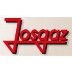JOSGAZ, s.r.o. – logo společnosti