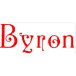 BYRON GROUP CZ s.r.o. – logo společnosti