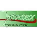 JABATEX s.r.o. – logo společnosti