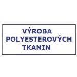 Ing. Václav Štancl - Bohemia textil – logo společnosti