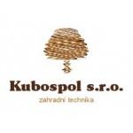 KUBOSPOL s.r.o. – logo společnosti