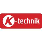 K-TECHNIK s.r.o. – logo společnosti