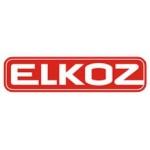 Jurka Miloslav - Elkoz – logo společnosti