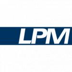 LPM s.r.o. – logo společnosti
