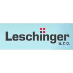 Leschinger s.r.o. – logo společnosti