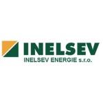 INELSEV ENERGIE s.r.o. – logo společnosti